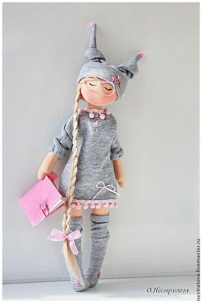 Матрасик для кукол